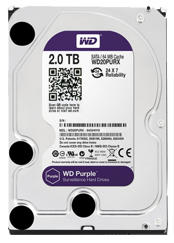hdd-wd-purple