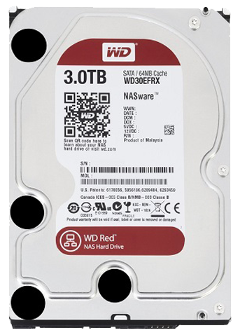 hdd-wd-red