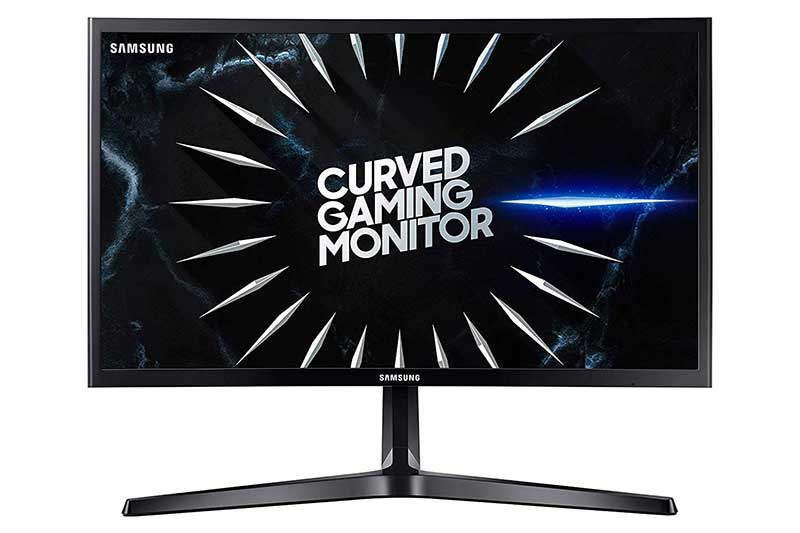 Samsung-C24RG50