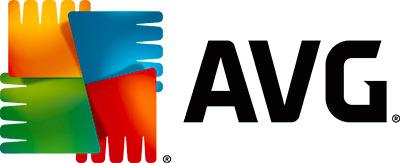 miglior-antivirus-avg-logo
