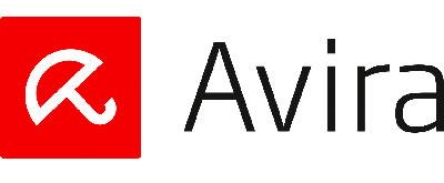 miglior-antivirus-avira-logo
