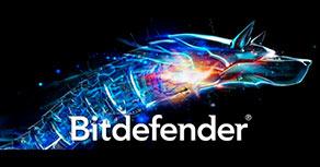 miglior-antivirus-bitdefender-logo