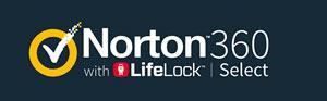 miglior-antivirus-norton-360