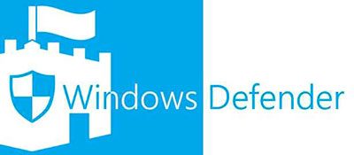 miglior-antivirus-windows-defender-logo
